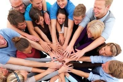 Типовая форма договора о коллективной материальной ответственности