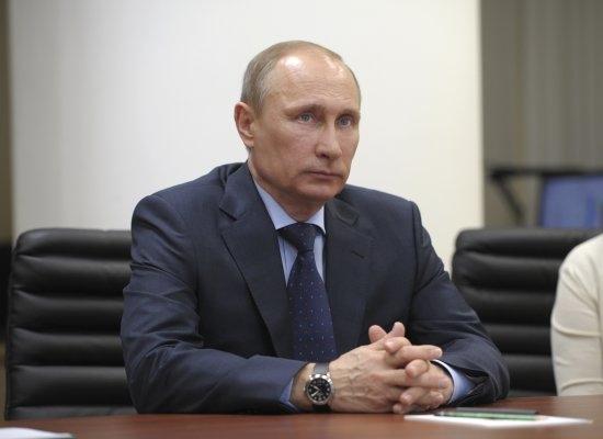 Органы государственной власти РФ: система, полномочия, виды