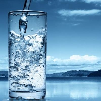 Могут ли предоставить участок недр во внутренних водах без аукциона