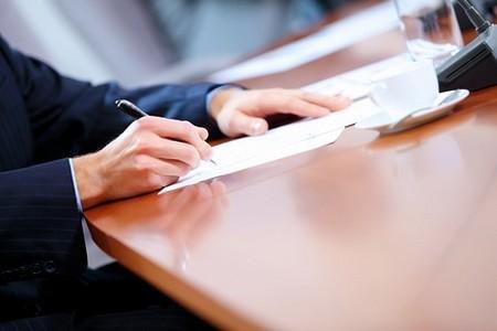 Образец доверенности в ГИБДД от юридического лица