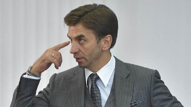КС РФ разрешил вопрос о ретроспективном действии постановления от 07.12.2017 о северных надбавках