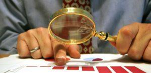 Трудинспекция сможет проводить внеплановые проверки по ГПД и неоформленным работникам (законопроект)