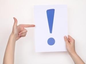 Скрытые недостатки товара: если выявились, предъявление претензии